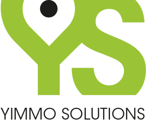 Yimmo Solutions
